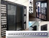 Regio Protectores - Instal en Fracc:Residencial del Roble 0338