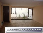 super economica casa en renta en San Lorenzo Huipulco 2
