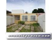 casita en Puerto Morelos