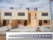 casas en venta en gpe zacatecas