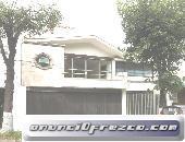 CASA EN RENTA PARA GIROS COMERCIALES.  AV. REVOLUCION PACHUCA HGO