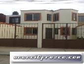 Se vende casa en Irapuato Gto. zona Plaza Cibeles
