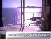 A la Orilla del Mar y Sobre PLAYA Vista Panorámica y Albercas 2