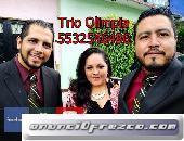 trio musical en villa verdun cdmx