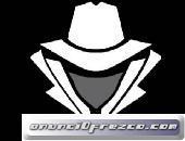 SERVICIO PROFECIONAL HACKER COLOMBIA 3103356298