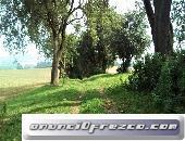 Rancho 100 hectáreas a 15 min de Valle de Bravo, para club de Golf o desarrollo de casa de descanso