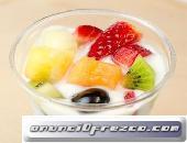 Kombucha Bebida Milenaria Búlgaros de Leche Yogurt y Tíbicos de Agua