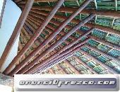 palapas construccion y reparacion en xochitepec