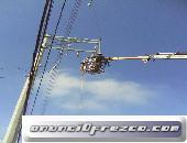 ELECTRICISTAS DE AGUASCALIENTES  .....4491783905