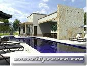 Nuevo desarrollo en Querétaro: