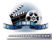 CONVERTIMOS SUS VIDEOS A DISCO DVD