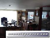 Vendo casa en Residencial Las Américas Metepec