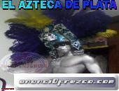 SHOW PERFORMANCE PARA TU FIESTA,XV AÑOS,BODAs