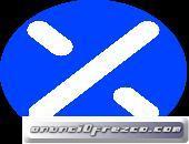 Sistema de Facturación Electrónica On line