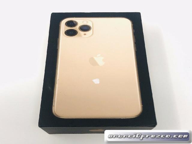 venta iPhone 11 pro Max $ 650USD whatsapp: +1(760)280-2677