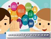 curso clase de chino gratis online