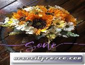 Florería Soñé