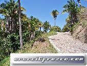 Terrenos exclusivos en San Pancho 3