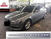 audi  a4 2015 full equipo 2