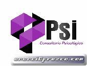 Terapia Psicológica en Monterrey