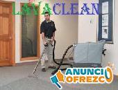 lavado de salas,colchones,tapetes,alfombras en la escandon