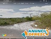 Terrenos Escriturados A 60,000 Pesos, Yucatán. En Telchac Pueblo, Yucatán