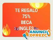 •LANGUAGES VOICE te paga 75% de tu Idioma