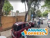 Propiedad en venta en Centro de Azcapotzalco