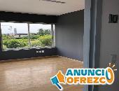¿Buscas espacio económico para oficina?