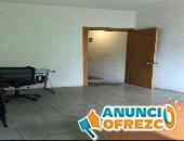 Oficina económica en Lafayette, Guadalajara