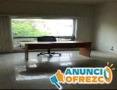 Oficina económica en Lafayette, Guadalajara 3