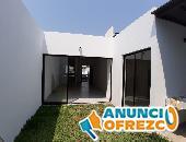 Casa en venta en Colima 3 habitaciones - Salamanca