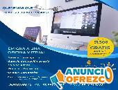 SUPER PROMOCION EN JUNIO DE OFICINA VIRTUAL