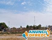 Buenisimo terreno de 1 hectarea para desarrollo en Santa Anita