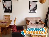 CASA TOTALMENTE AMUEBLADA EN PRIVADA FRENTE A ZONA INDUSTRIAL CON OPCIÓN DE FACTURAR CASA EN PRIVADA 2