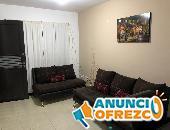 CASA TOTALMENTE AMUEBLADA EN PRIVADA FRENTE A ZONA INDUSTRIAL CON OPCIÓN DE FACTURAR| 2