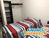 CASA TOTALMENTE AMUEBLADA EN PRIVADA FRENTE A ZONA INDUSTRIAL CON OPCIÓN DE FACTURAR| 3