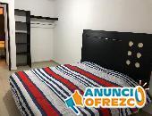 CASA TOTALMENTE AMUEBLADA EN PRIVADA FRENTE A ZONA INDUSTRIAL CON OPCIÓN DE FACTURAR| 4