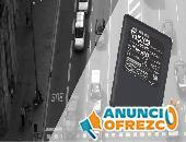 Instalación de GPS en Torreón