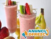 Yogurt Kéfir Natural Búlgaros de Leche *SCOBY* Kombucha y Tíbicos de Agua 1