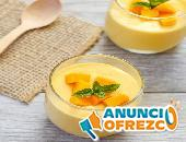 Yogurt Kéfir Natural Búlgaros de Leche *SCOBY* Kombucha y Tíbicos de Agua 2