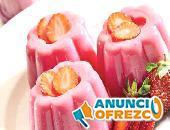Yogurt Kéfir Natural Búlgaros de Leche *SCOBY* Kombucha y Tíbicos de Agua 5