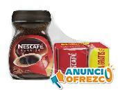 URGENTE  PERSONAL MAQUILA CAFÉ+TAZA