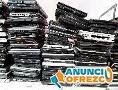 Compro Equipo De Computo Obsoleto Y Desperdicio Electrónico