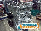 Motor 3/4 Ford Ranger Americano, Entrega Inmediata 1