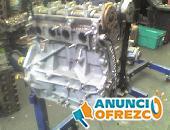 Motor 3/4 Ford Ranger Americano, Entrega Inmediata 3