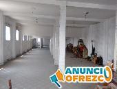 Venta de Edificios de Usos multiples Vallejo 2