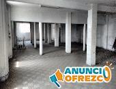 Venta de Edificios de Usos multiples Vallejo 4