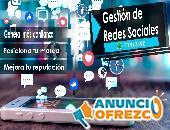 Agencia de Marketing Digital para todo negocio