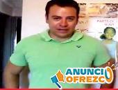 PROFESOR DE INGLÉS IMPARTE CLASES PARTICULARES A DOMICILIO PUEBLA PUE
